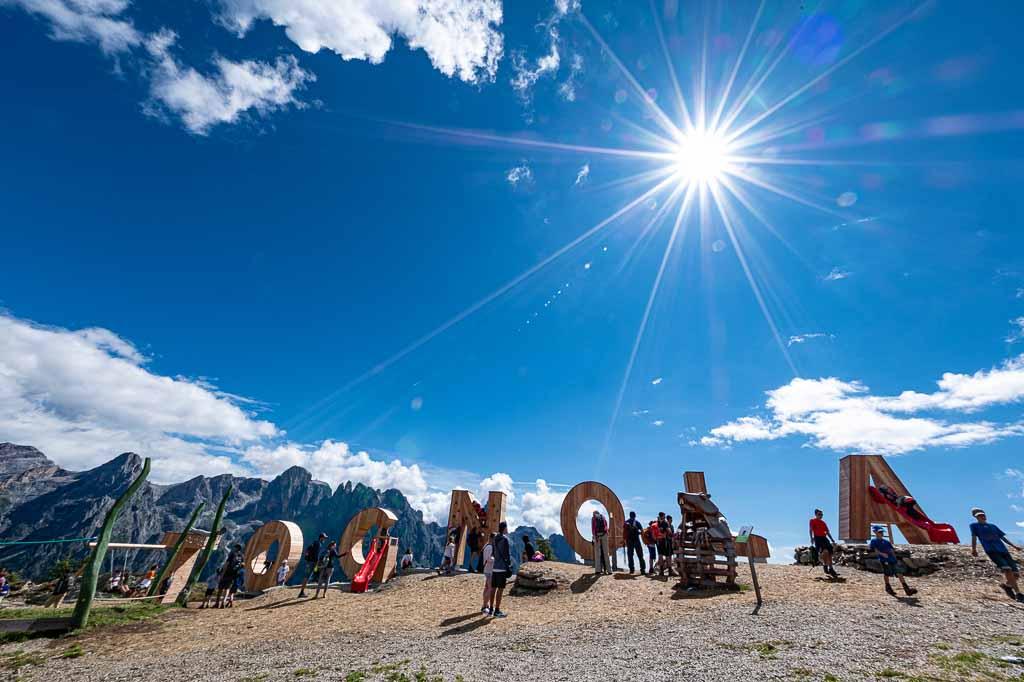 Alpe-tognola-trentino-mezzano