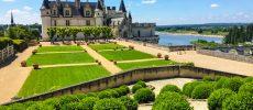 7 motivi per andare nella Loira (e non solo) quest'estate