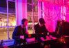 vilnius-Amadeus-club
