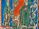 Amori e parole medievali