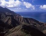 Tenerife adatta a tutte le stagioni