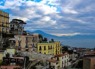 Napoli-Largo-del-Petraio,