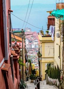Napoli-Via-Gradini-del-Petraio,