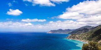 Trekking-Cinque-Terre