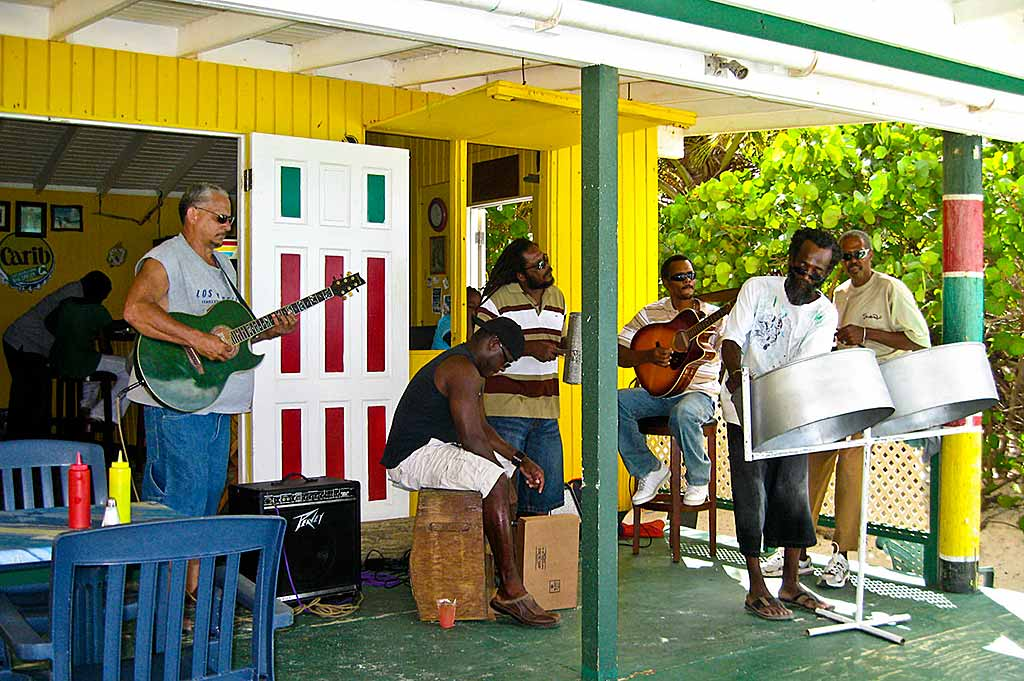 Anguilla-Gwens's-Reggae-Grill