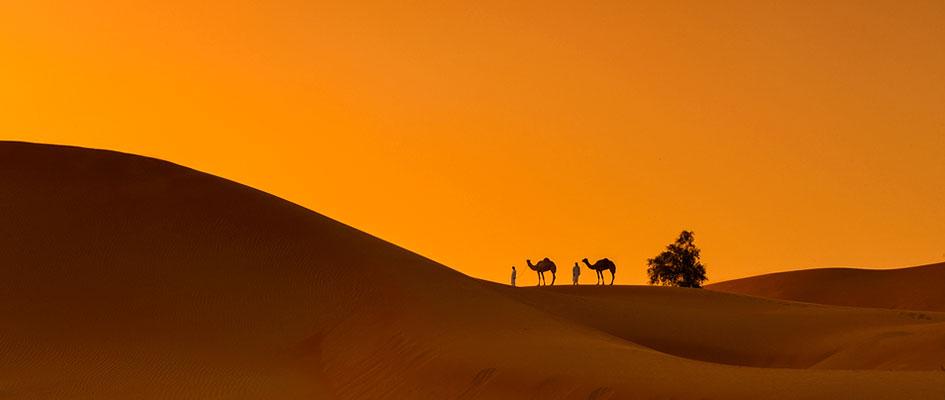 Arabian-Nights-Heritage-Village_3