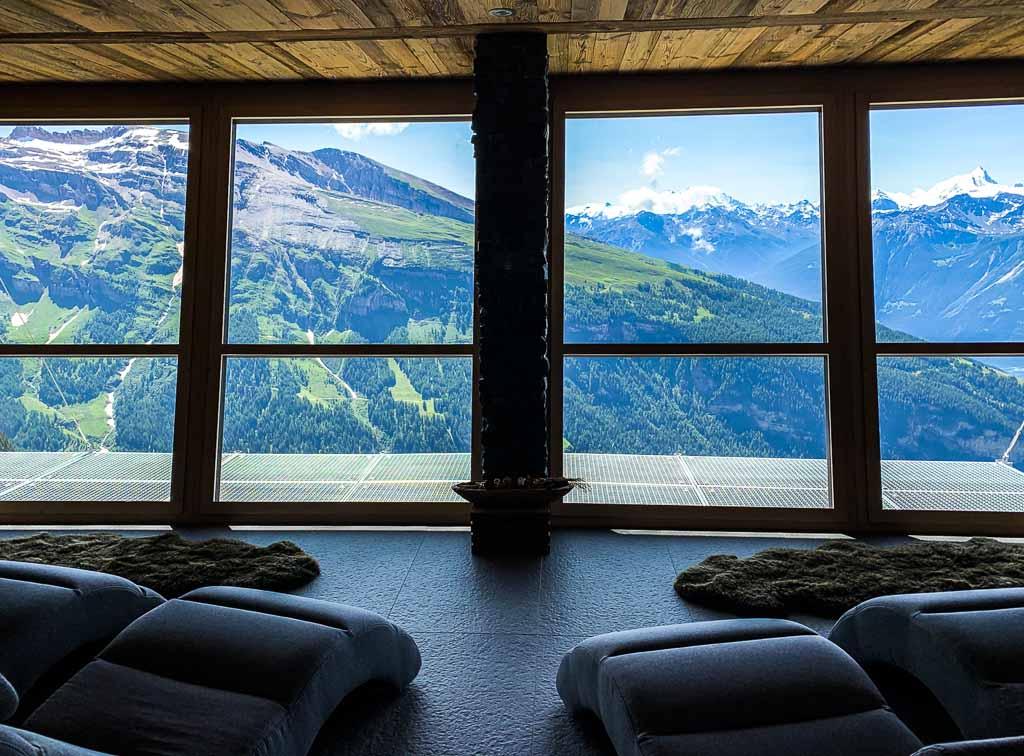leukerbad-vallese-gemmi-area-relax