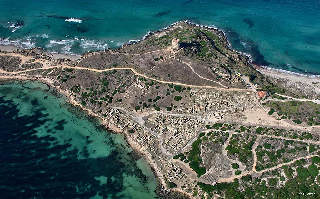 Aree-archeologica-Tharros