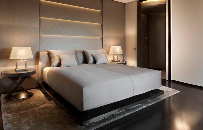 Armani-Hotel_Milano