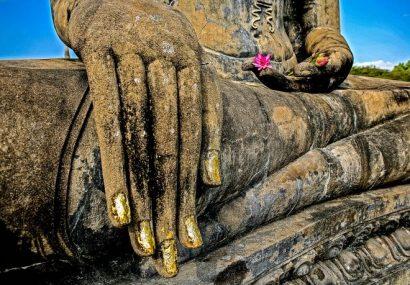 Thailandia. Esperienze e conoscenze