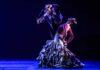 spagna-flamenco