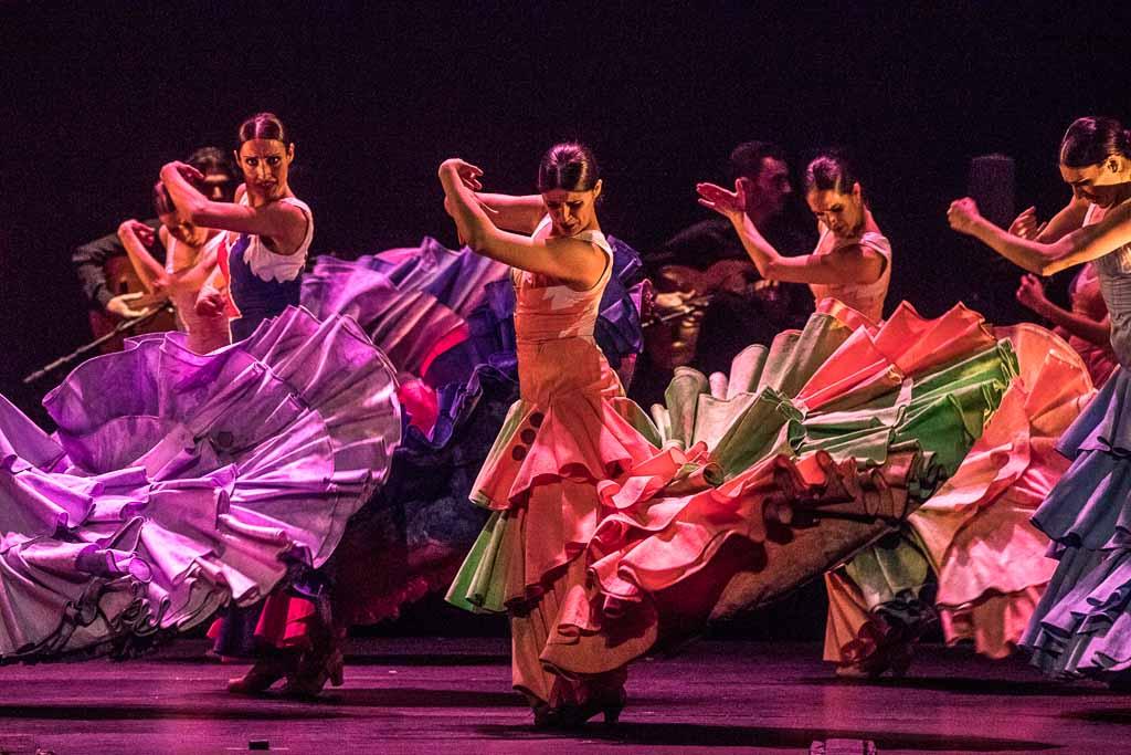 spagna-flamenco-ballet-nacional-de-españa