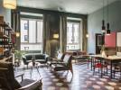 Milano. CasaBASE, residenza creativa e lowcost nel cuore di Tortona