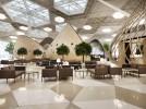 Gli aeroporti più belli del mondo