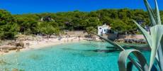 Isole Baleari. A vela è meglio