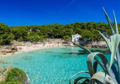 Isole Baleari. In vela è meglio