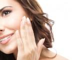 Beauty day: il benessere che passa dalla bellezza