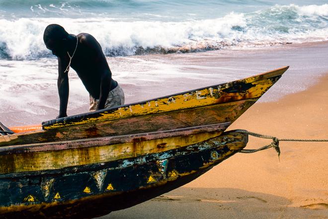Benin_Raffaele Bernardo 05
