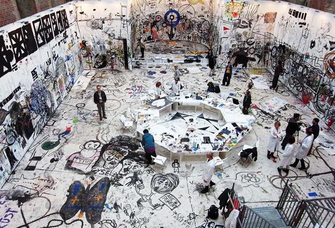 Biennale-di-Berlino