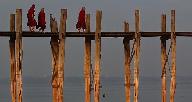 Birmania©-Luca-Bracali_2