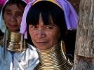 Kayah meta top del Myanmar nel 2017