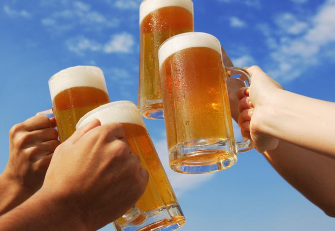 Birra e fumetto Bruxelles