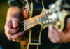 USA-musica-chitarra-blues