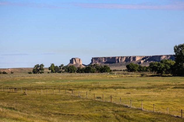 Platt_Wyoming