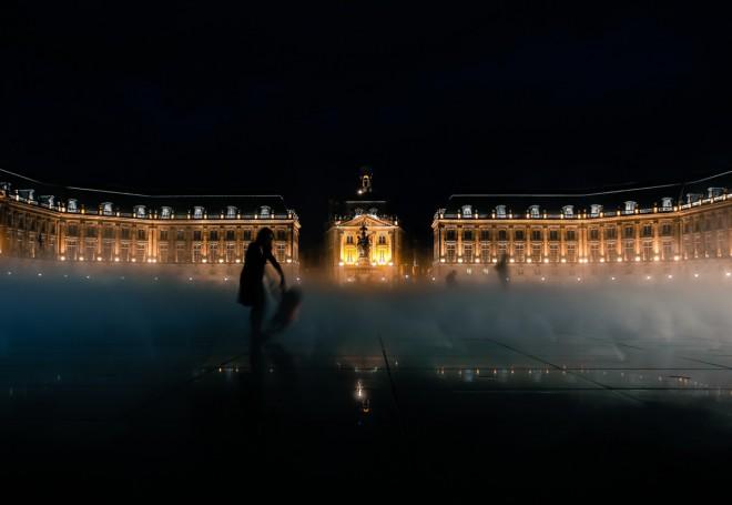 Bordeaux_5