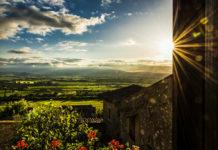 Borgo_Lizori_Umbria
