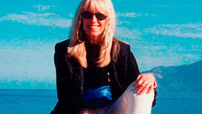 Stefania Bortolotti
