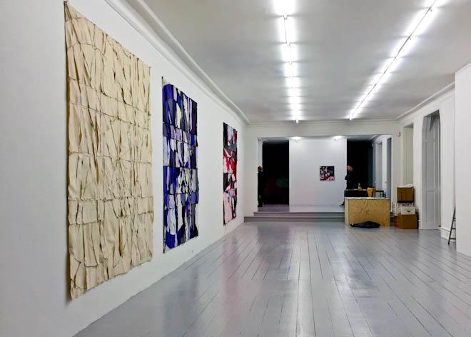 Bredgade_galleria d'arte