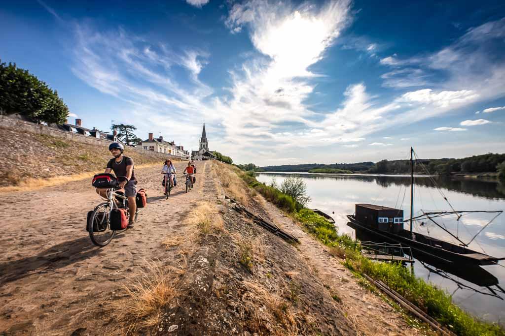 Francia-loira-in-bicicletta