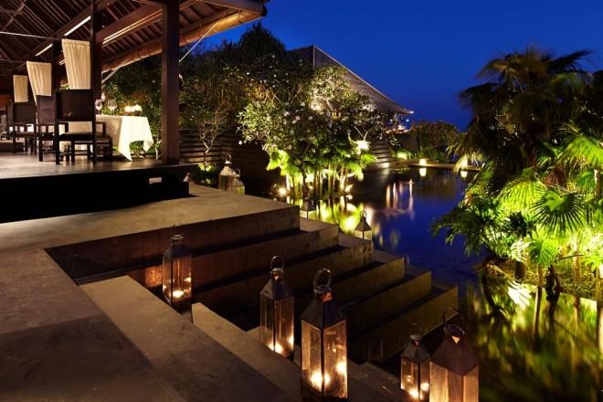 Bulgari Resort_Bali