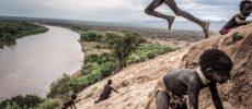 Torna l'ottava edizione del Festival della Fotografia Etica