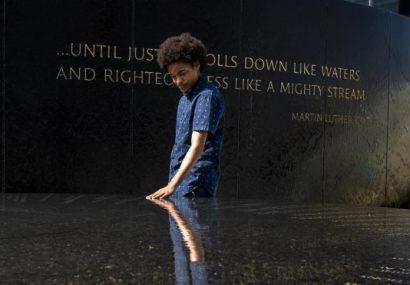 South Usa: sui sentieri dei diritti civili americani