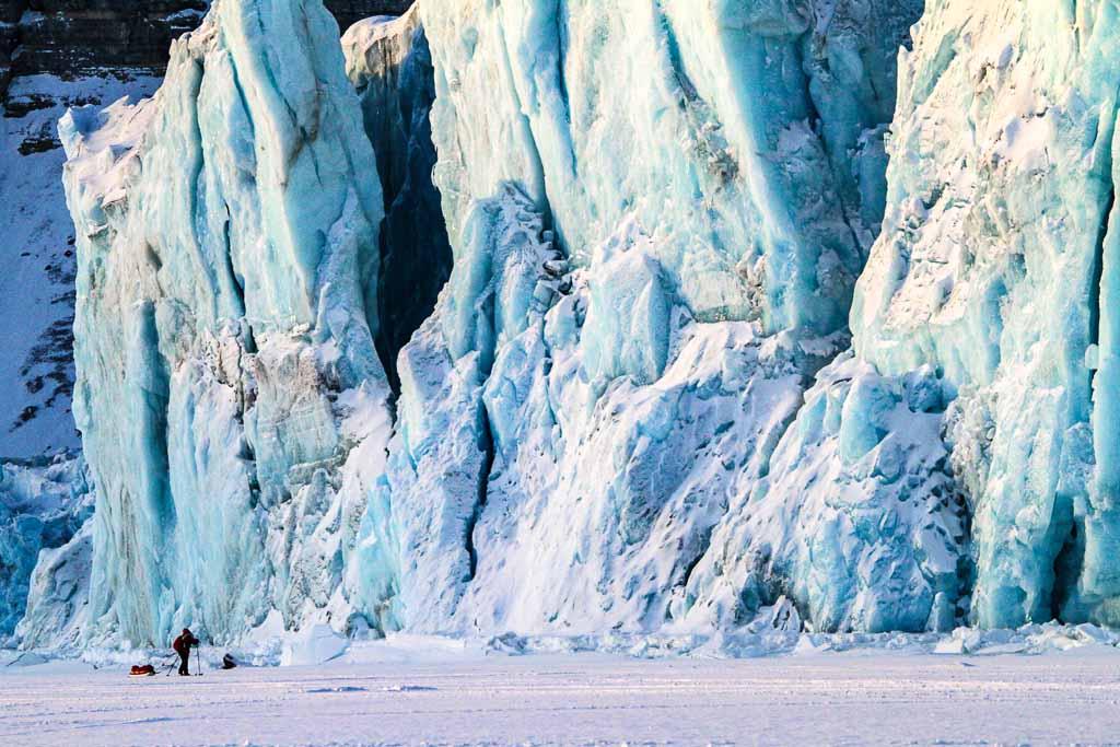 svalbard-iceberg-ghiaccio