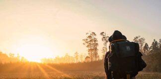 Cammino-Santiago-come-prepararsi-per-questo-viaggio-dentro-sé-stessi