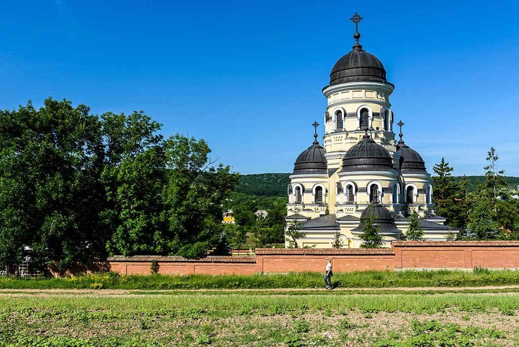 moldavia-monastero