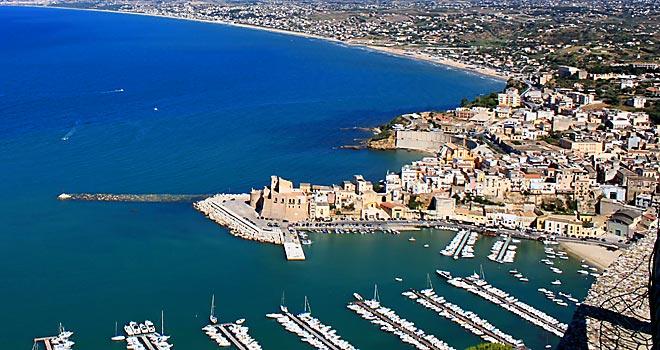 castellamare_del_golfo_panorama