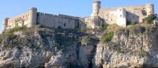 La Costa di Enea, il Lazio ha un nuovo portale