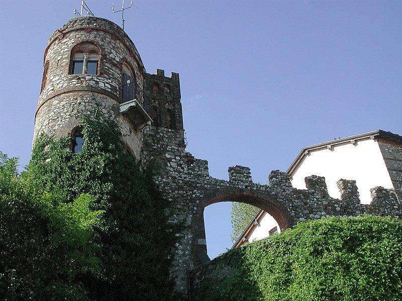 Castello_di_Desenzano
