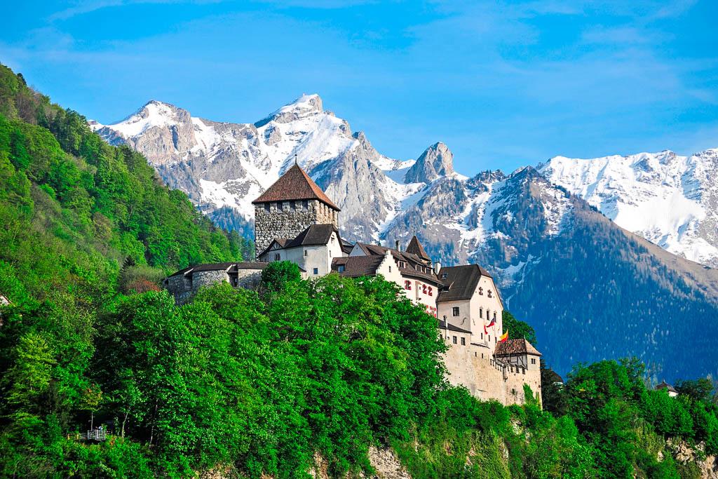 Castello_di_Vaduz