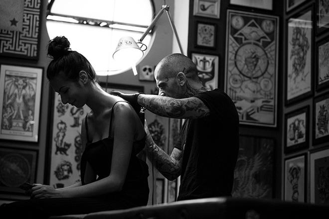 catania-tattoo-convention