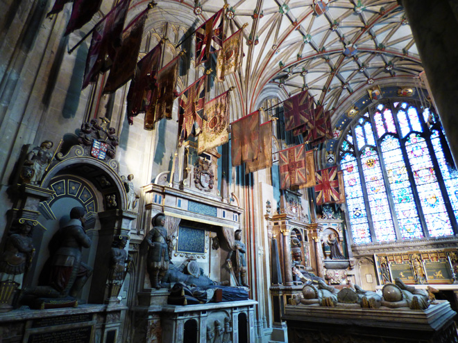 Cattedrale-di-Canterbury