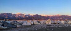 Carrara: storica ma inedita destinazione turistica
