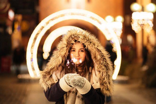Soggiorni studio all\'estero per Vacanze di Natale last minute ...