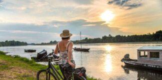 Francia-Chaumont_loira-in-bicicletta