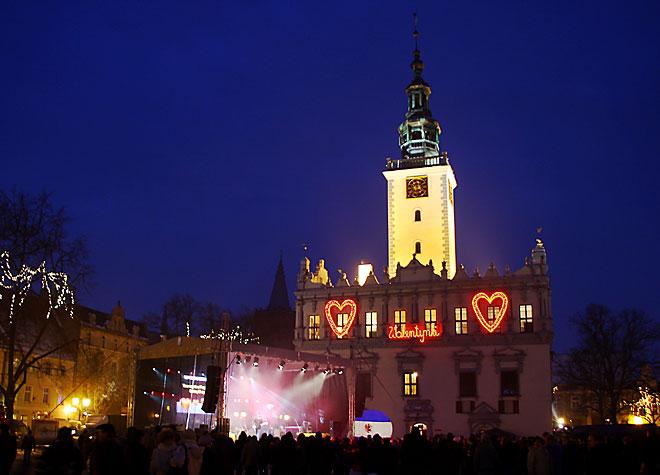 Chelmno-rynek-Walentynki-2012-fot-Zdzislaw-Sieracki-a3