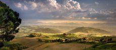 Tuscany Treasure Hunting, caccia al tesoro in Toscana